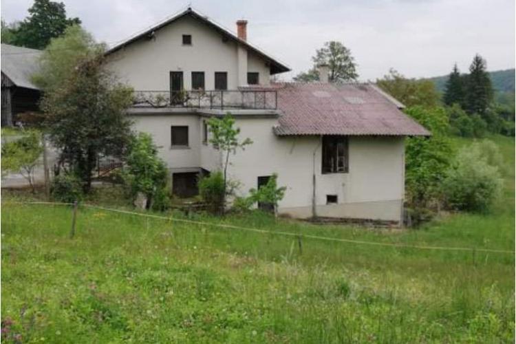 Lokacija: Spodnjeposavska