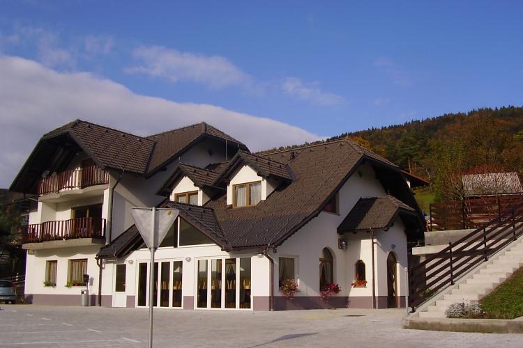 Lokacija: Savinjska, Velenje, Škalev