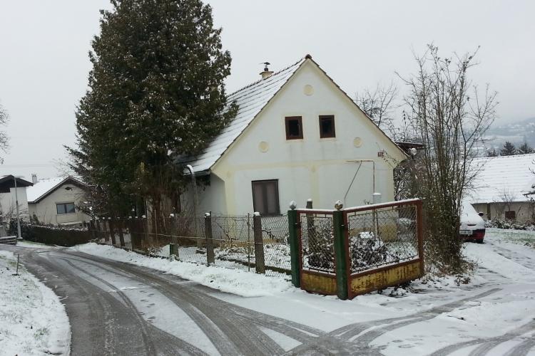 Lokacija: Jugovzhodna Slovenija, Brežice, Brežice
