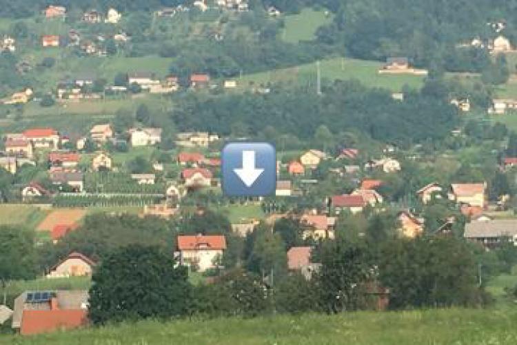 Lokacija: Jugovzhodna Slovenija, Semič, Vavpča Vas