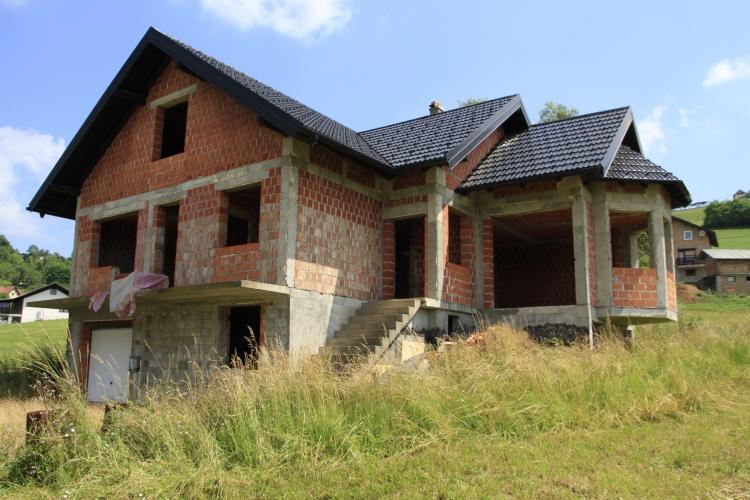 Lokacija: Podravska, Sveti Jurij v Slovenskih goricah, Malna