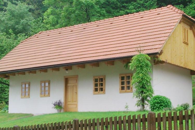 Lokacija: Spodnjeposavska, Brežice