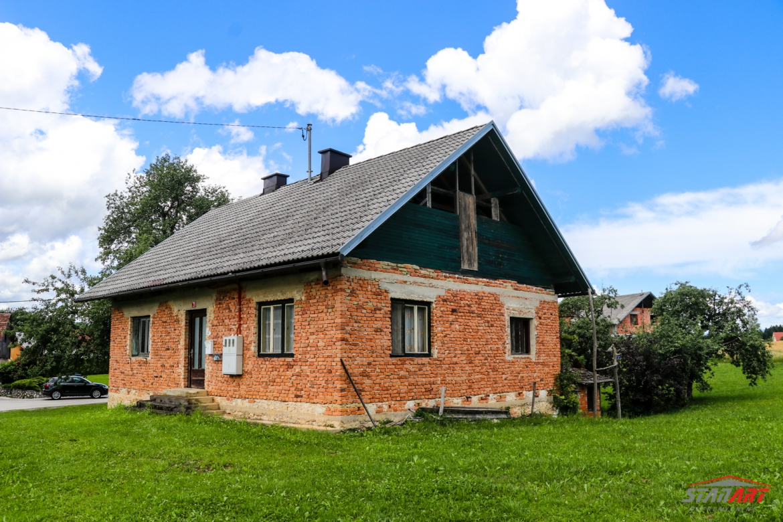 Lokacija: Jugovzhodna Slovenija, Črnomelj, Dragatuš