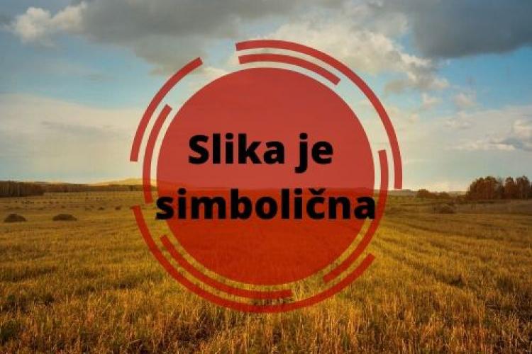 Lokacija: Jugovzhodna Slovenija, Črnomelj, Kot ob Kolpi
