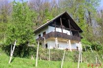 Location: Southeast Slovenia, Črnomelj