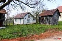 Lokacija: Jugovzhodna Slovenija, Črnomelj, Bojanci
