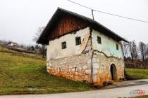 Location: Southeast Slovenia, Semič