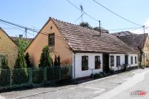 Lokacija: Jugovzhodna Slovenija, Metlika, Metlika