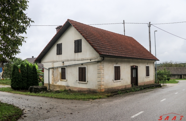 : Jugoistočna Slovenija, Semič
