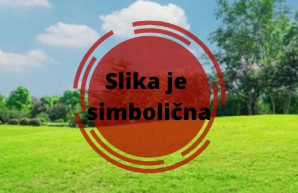 : Jugoistočna Slovenija, Črnomelj