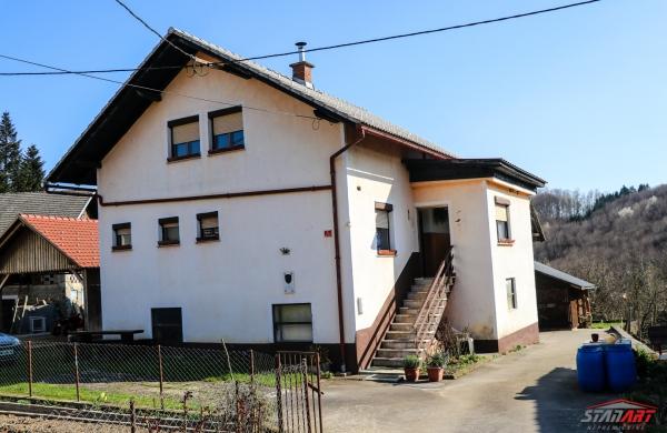 Location: Southeast Slovenia, Metlika, Metlika
