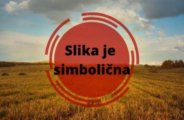 : Jugoistočna Slovenija, Črnomelj, Kot ob Kolpi