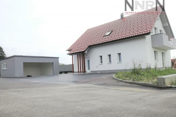 Lokacija: Spodnjeposavska, Krško