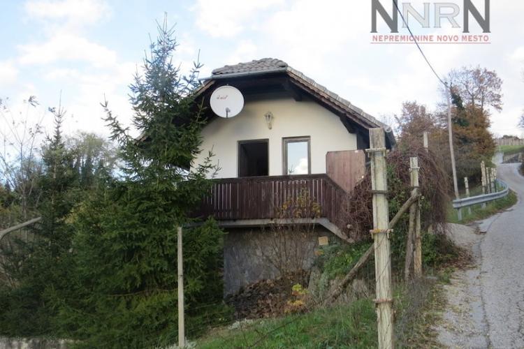 Lokacija: Jugovzhodna Slovenija, Mirna Peč