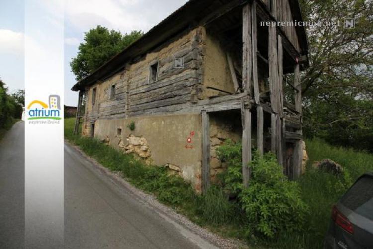 Lokacija: Podravska, Lenart