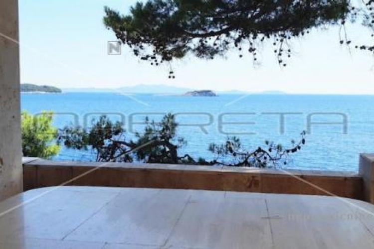 Lokacija: Hrvaška