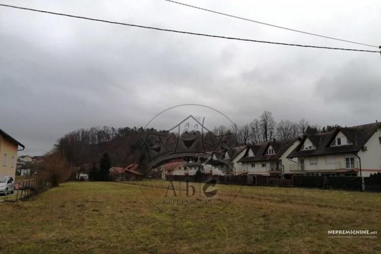 Lokacija: Ljubljana okolica, Brezovica