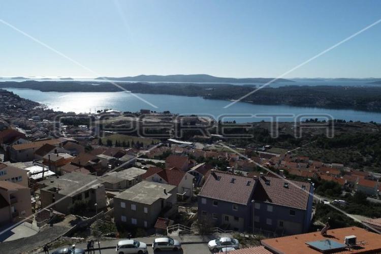Lokacija: Hrvaška, Šibenik