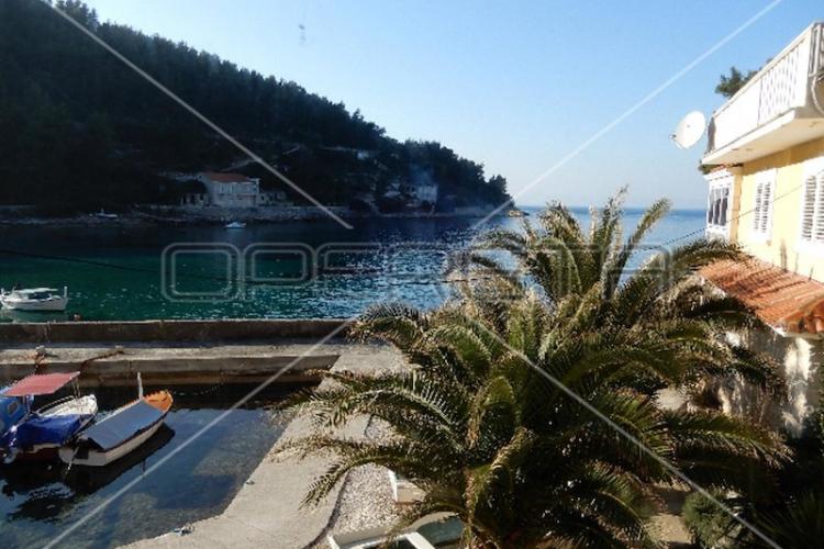 Lokacija: Hrvaška, Korčula