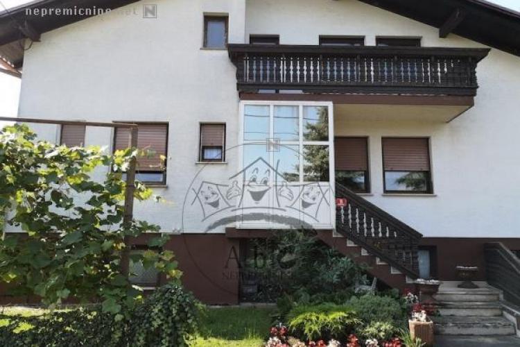 Lokacija: Pomurska, Murska Sobota