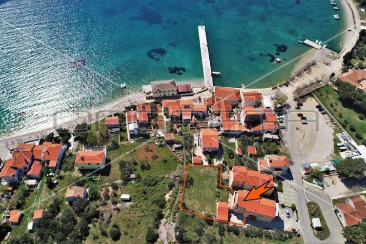 Lokacija: Hrvaška, Cres