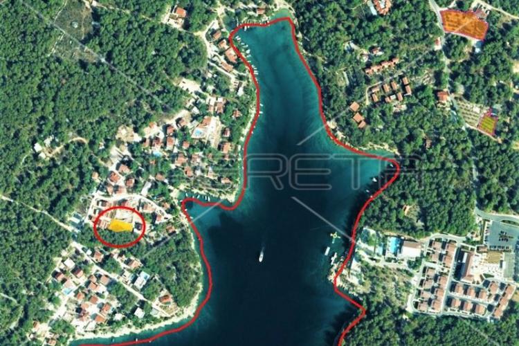 Lokacija: Hrvaška, Hvar