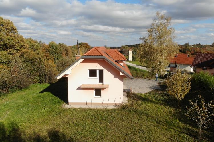 Lokacija: Pomurska, Ljutomer, Moravci v Slovenskih Goricah