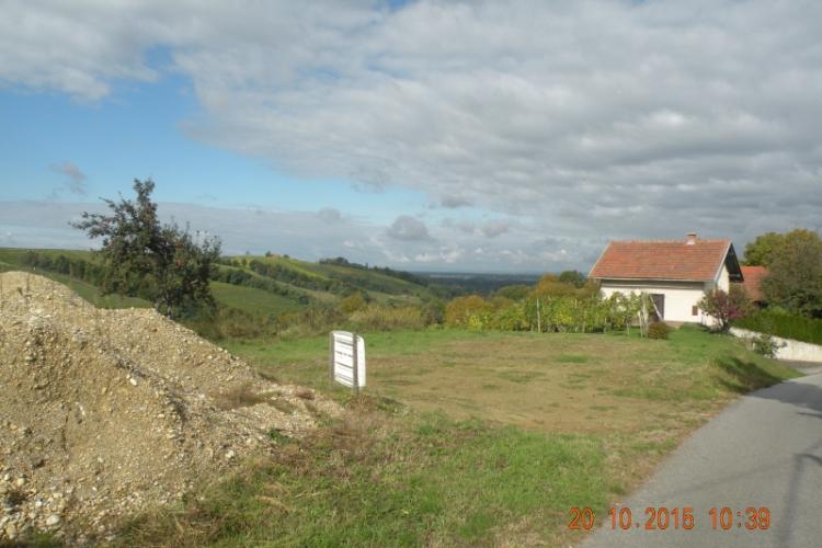 Lokacija: Hrvaška, Štrigova