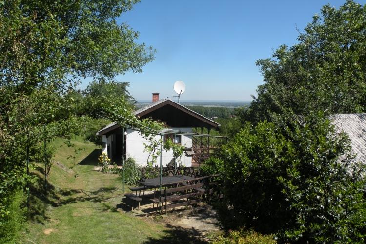 Lokacija: Pomurska, Ljutomer, Mekotnjak