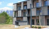 Location: Upper Carniola, Bled, Bled