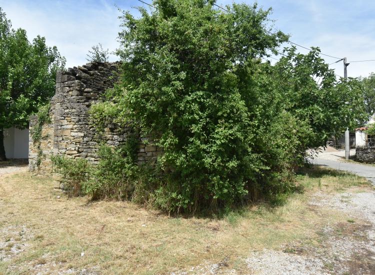 Lokacija: Obalno - kraška, Koper, Marezige