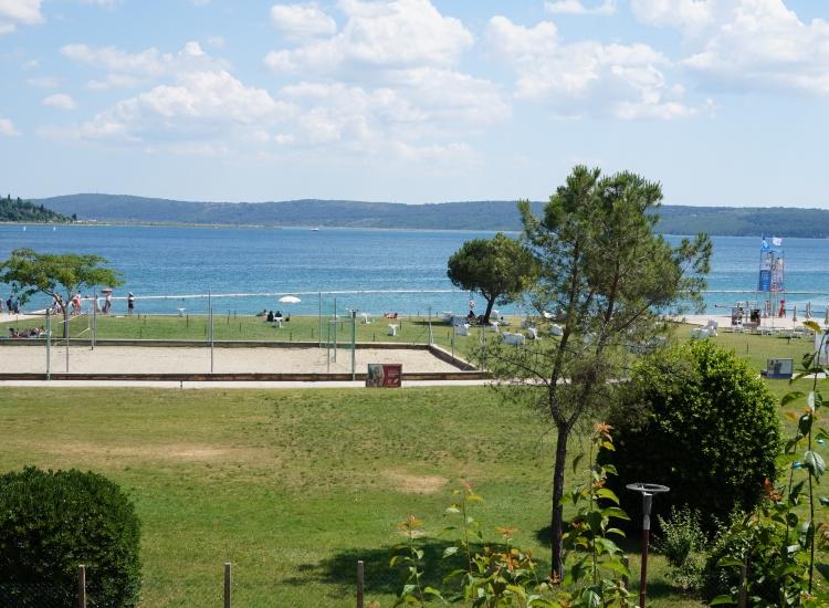 Lokacija: Obalno - kraška, Piran, Bernardin