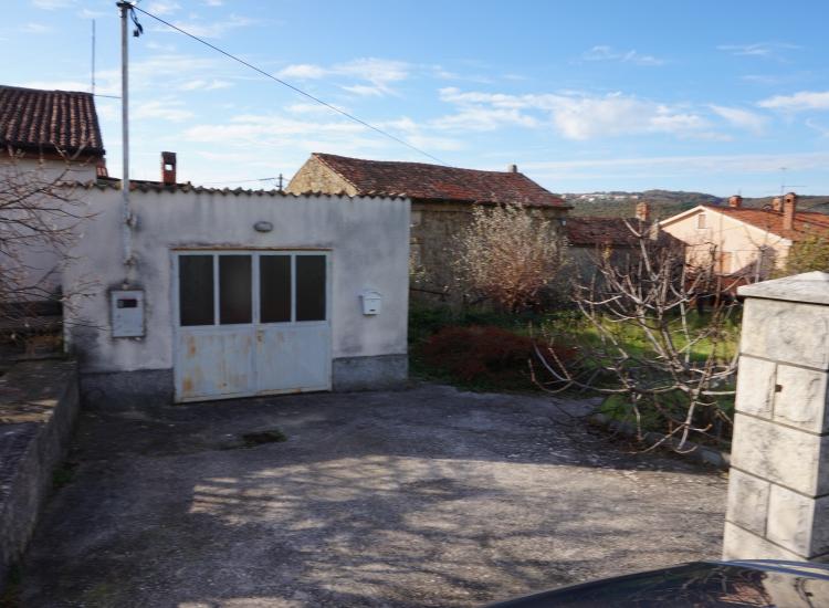 Lokacija: Obalno - kraška, Koper, Plavje