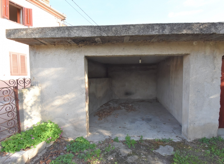 Lokacija: Obalno - kraška, Koper, Dekani