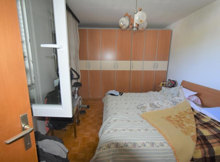 Lokacija: Obalno - kraška, Izola, Livade
