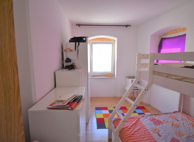Lokacija: Obalno - kraška, Piran, Padna