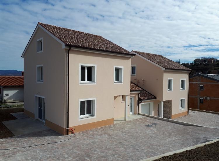 Lokacija: Obalno - kraška, Koper, Grinjan