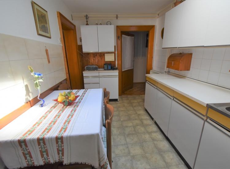 Lokacija: Obalno - kraška, Piran, Piran/Pirano