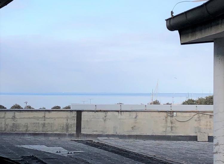 Lokacija: Obalno - kraška, Koper, Center