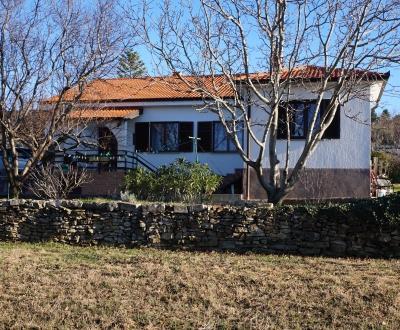 Lokacija: Obalno - kraška, Koper, Sp. Škofije