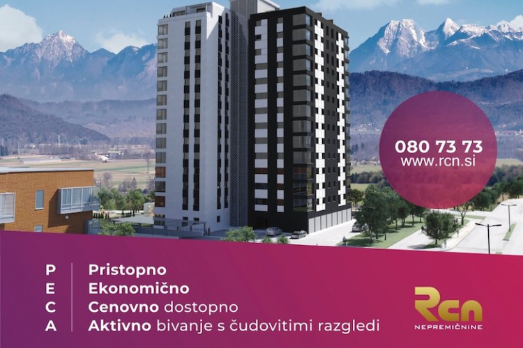 Lokacija: Ljubljana, Šiška, Šiška