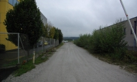 Location: Podravska, Hoče - Slivnica