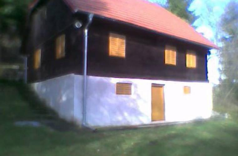 Lokacija: Savinjska, Celje