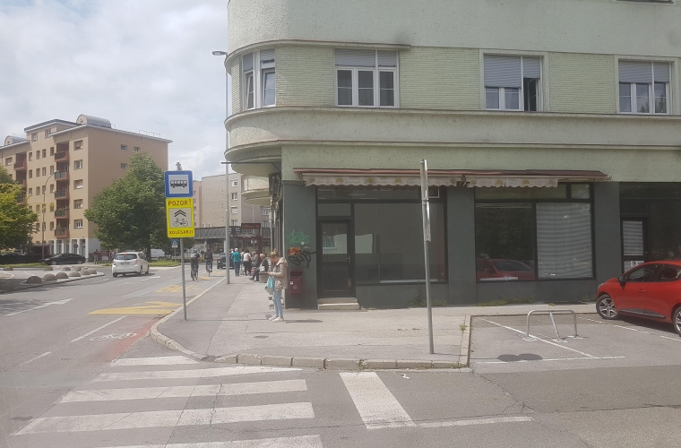 Location: Подравье, Maribor, Tabor
