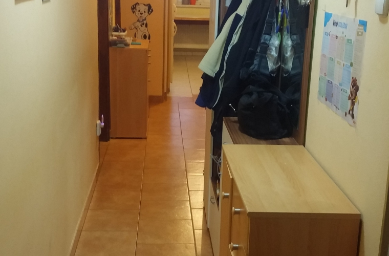 Location: Drava Statistical Region, Maribor, Brezje