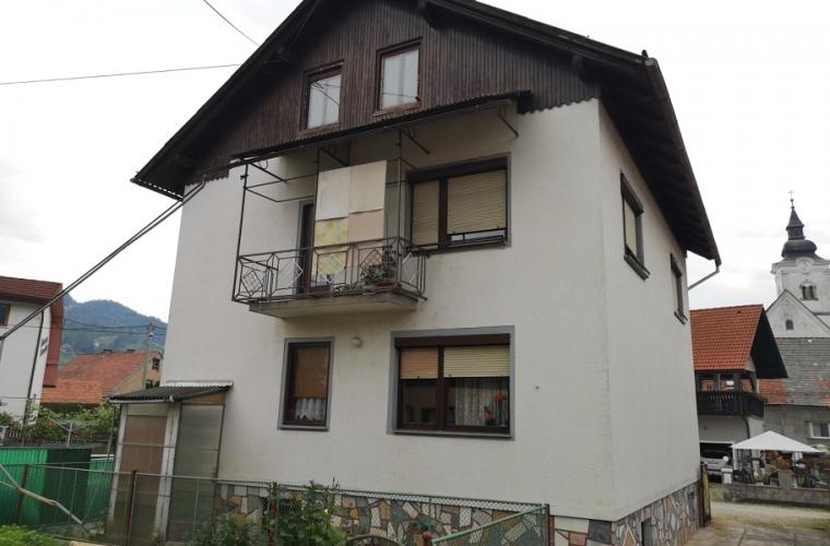 Location: Подравье, Selnica ob Dravi