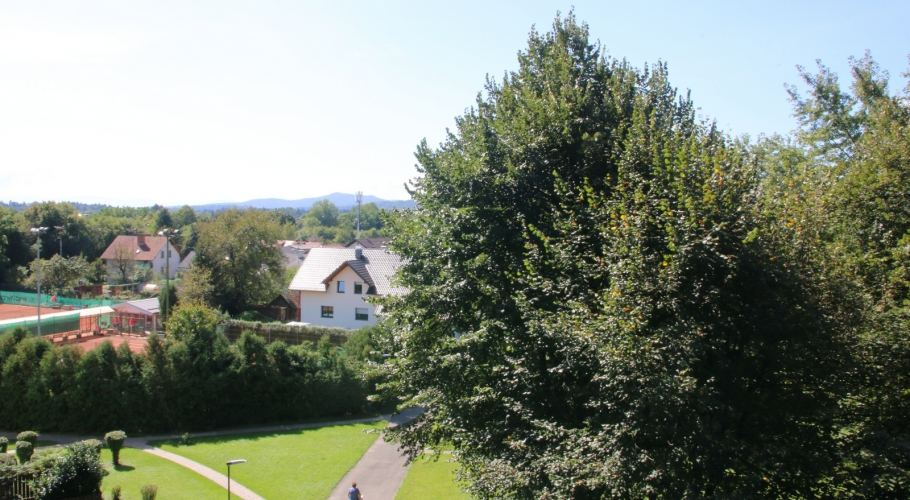 Location: Ljubljana city, Šiška, Dravlje