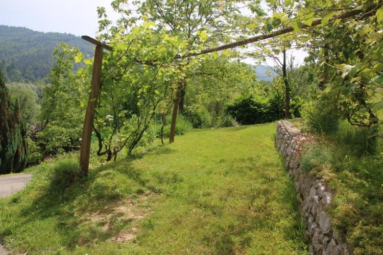 Lokacija: Ljubljana okolica, Litija