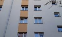 Lokacija: Ljubljana mesto, Center, Prule