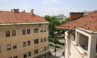 Lokacija: Ljubljana mesto, Center, Tabor